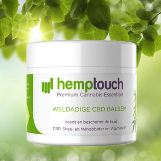 cbd ointment hemptouch