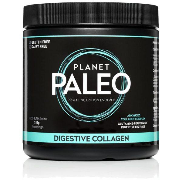 digestive collagen planet paleo