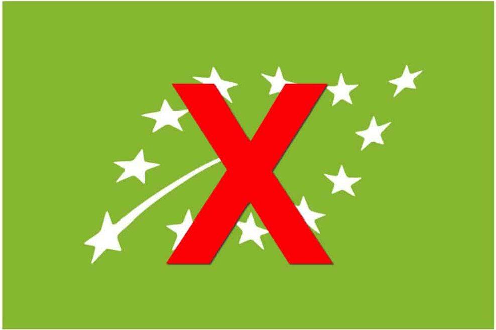 CBD ist in den Niederlanden nicht mehr biologisch, aber im Rest der EU schon!